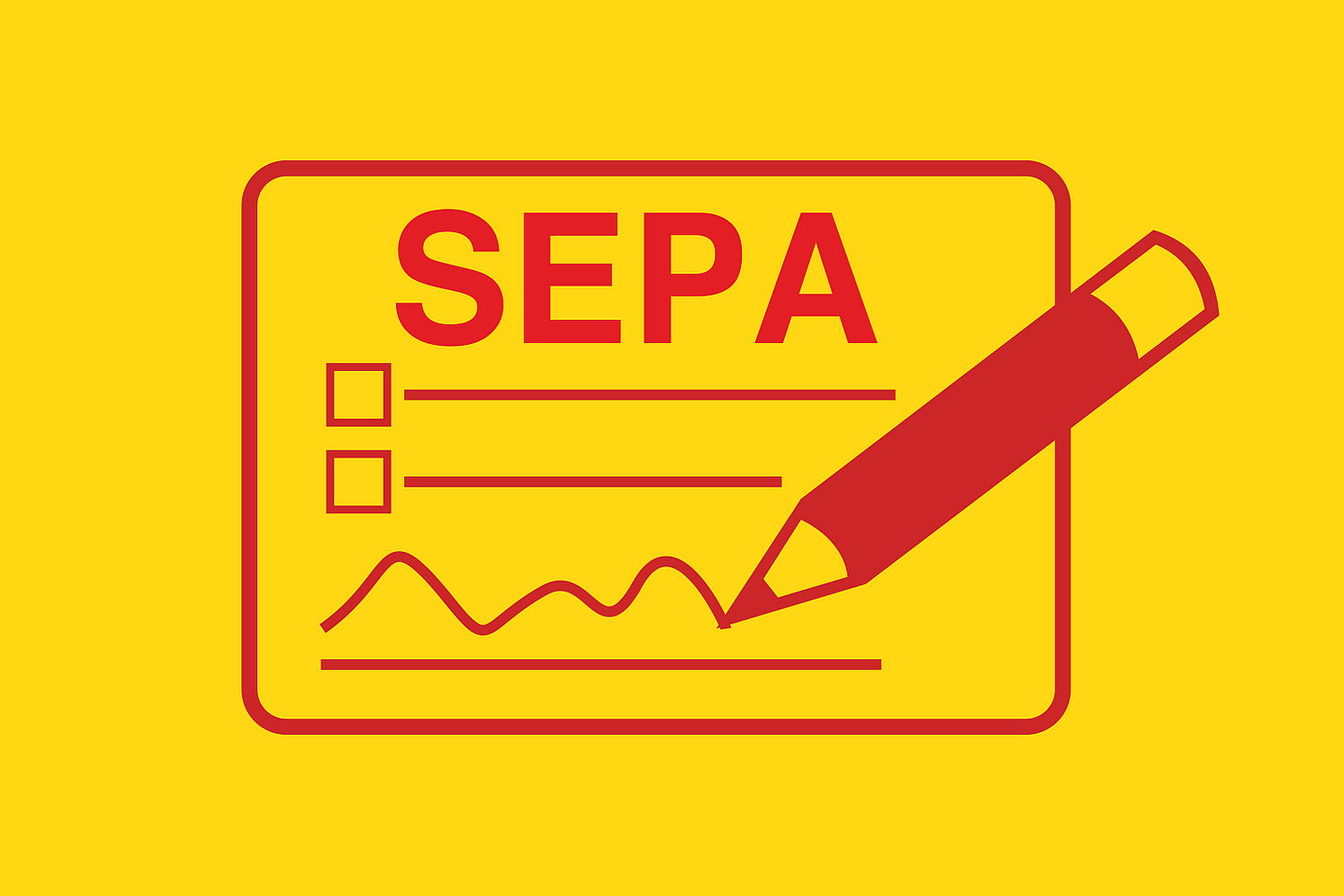 icon-sepa.png